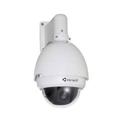 Camera Vantech IP VP-4461