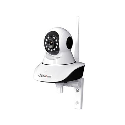Camera Vantech IP VT-6300A Giá Rẻ
