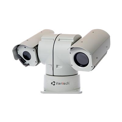Camera Vantech TVI VP -308TVI