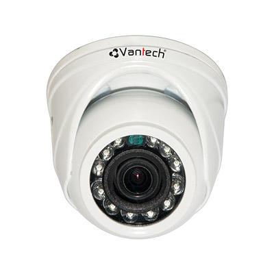Camera Vantech TVI VP-117TVI