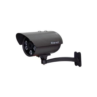 Camera Vantech TVI VP-143TVI