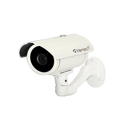 Camera Vantech TVI VP-200SST