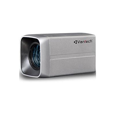 Camera Vantech TVI VP-200TVI