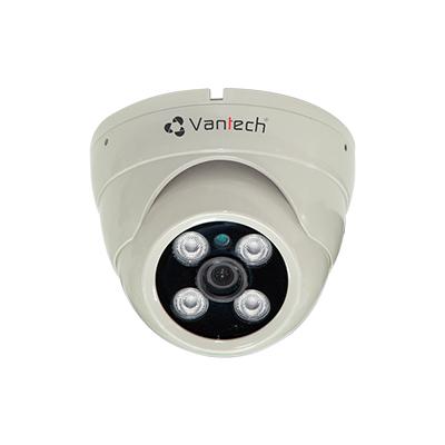 Camera Vantech TVI VP-221TVI
