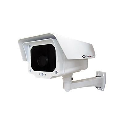 Camera Vantech TVI VP-401SLT
