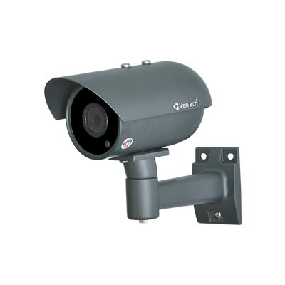 Camera Vantech TVI VP-401ST