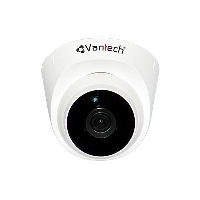 Camera Vantech TVI VP-403ST