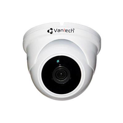 Camera Vantech TVI VP-405ST