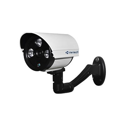 Camera Vantech TVI VT-3324B