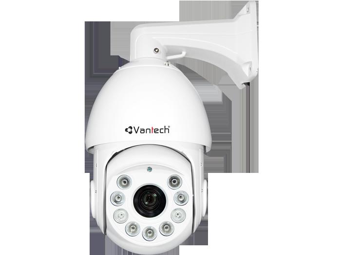 Camera Vantech TVI VP -304TVI
