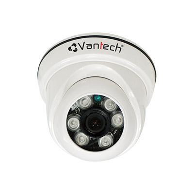 CAMERA VANTECH VP-102AHDH