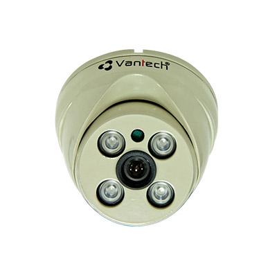 CAMERA VANTECH VP-225AHDH
