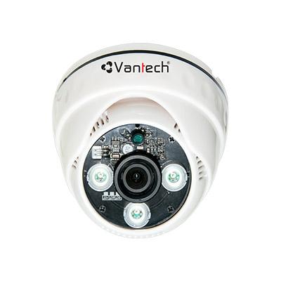 CAMERA VANTECH VP-226AHDM