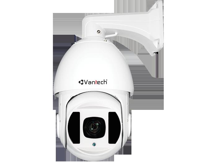 Camera Vantech IP VP-4564