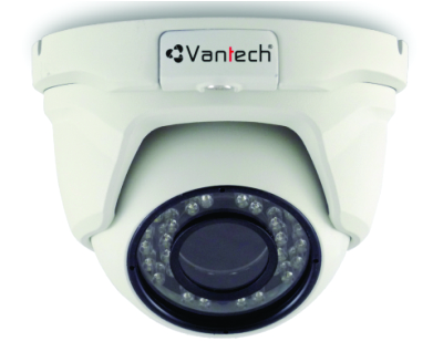 CAMERA VANTECH VP-6001DTV