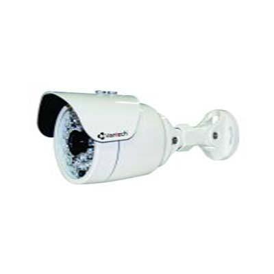 Camera Vantech VP-6014DTV