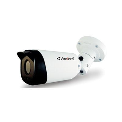 Camera Vantech VP-6021DTV