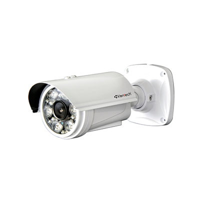 Camera Vantech VP-6043DTV
