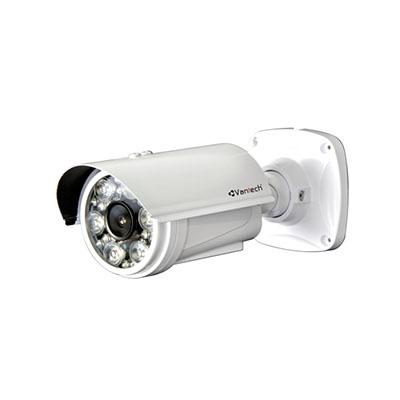 Camera Vantech VP-6044DTV