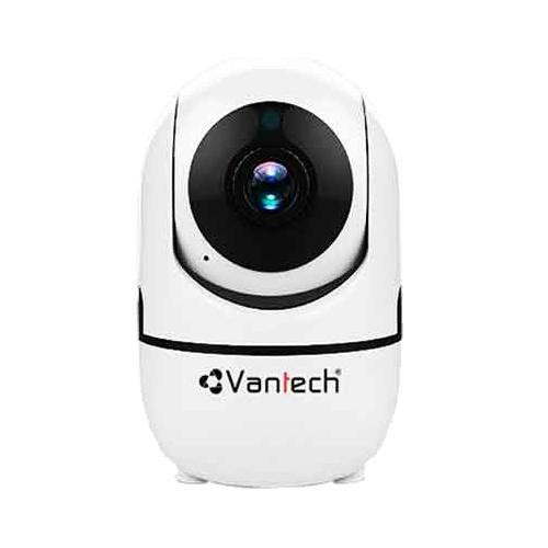 CAMERA VANTECH VP-6700C Giá Rẻ Chính Hãng