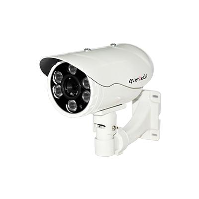 Camera Vantehc 4-in-1 HDI VP-402HDI