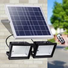 Có nên mua đèn năng lượng mặt trời tại Hoàng Quốc Bảo hay không?