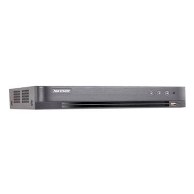 Đầu ghi HIKVISION TVI-DVR TURBO 4.0 DS-7216HUHI-K2