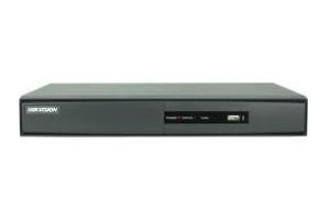 Đầu ghi hình HIKVISION HD-TVI DVR HIK-7208 SQ-F1/N