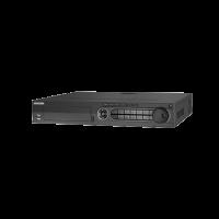 Đầu ghi hình HIKVISION HD-TVI DVR HIK-7316 SQ-F4/N