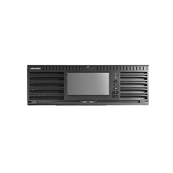 Đầu ghi hình HIKVISION IP HIK-IP96128-F16
