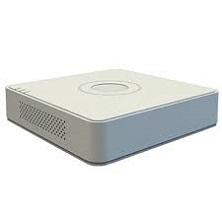 Đầu ghi hình HIKVISION HD-TVI DS-7104HGHI-F1/(N)