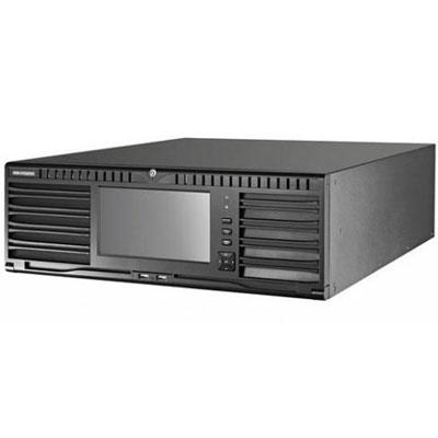 Đầu ghi hình IP 128 DS-96128NI-I16