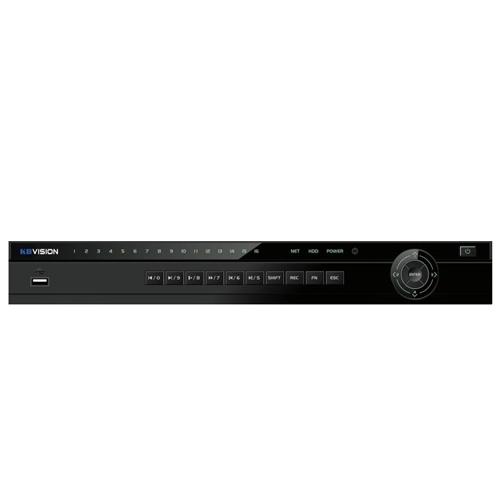 Đầu ghi hình KBVISION KX-7216H1 Giá Rẻ Nhất