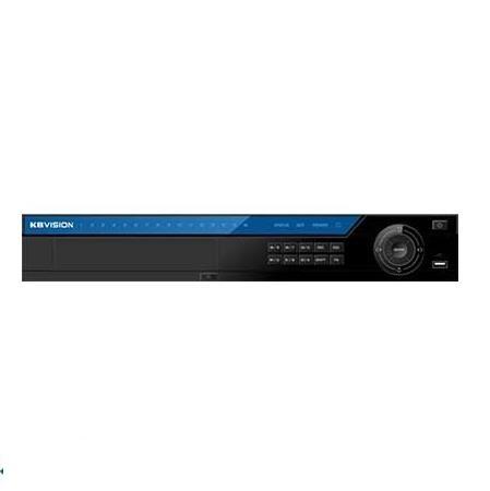 Đầu ghi hình KR-4K9000-32-4NR