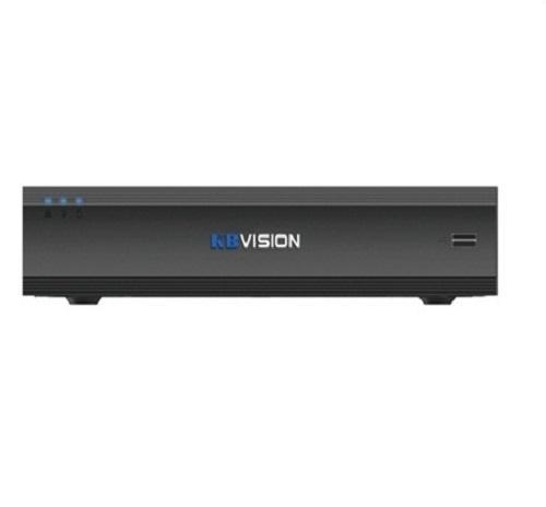 KX-7104SD6 Đầu ghi hình KBVISION KX-7104SD6 Giá Rẻ