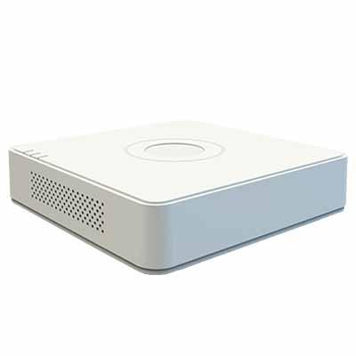 ĐẦU GHI TVI HD 1080P DS-7116HGHI-F1/N
