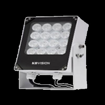 Đèn Flash ánh sáng trắng KRA-060WL
