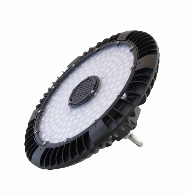 Đèn LED 100W - Đèn Led Nhà Xưởng, Đèn Led High Bay HB03L 230/100W.DA Rạng Đông