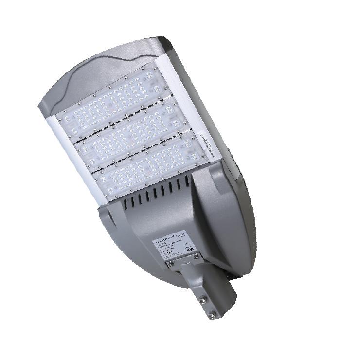 Đèn Led 120W Đèn Đường 120W Rạng Đông D CSD04L/120W