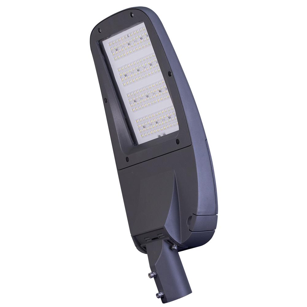 Đèn Led 120W Đèn Đường 120W Rạng Đông D CSD06L/120W