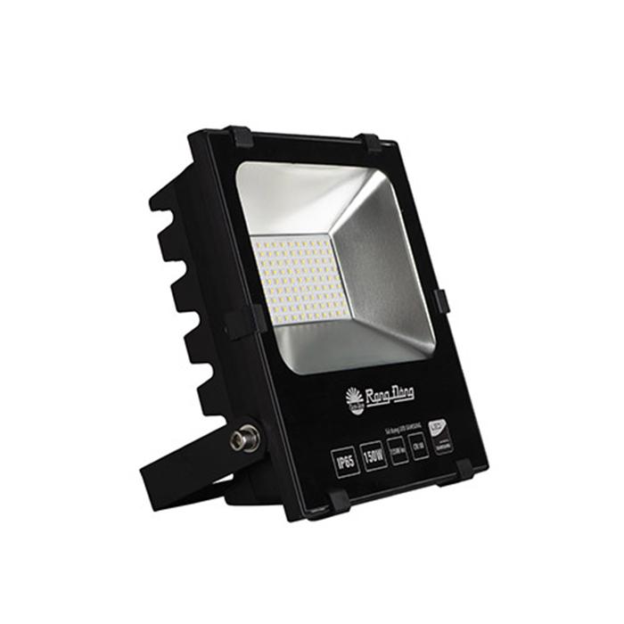 Đèn Led 150 - Đèn Led Chiếu Pha 150W Rạng Đông D CP06L 150W