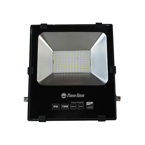 Đèn led 150W - Đèn Led chiếu pha Rạng Đông D CP03L 150W