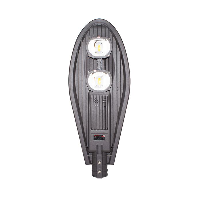 Đèn Led 200W Đèn Đường 200W Rạng Đông D CSD02L/200W