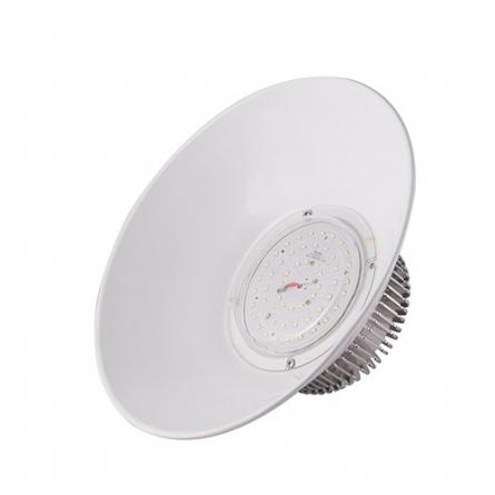 Đèn LED 70W - Đèn Led Nhà Xưởng, Đèn Led Highbay HB02L 350/70W SS