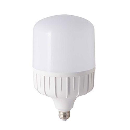 Đèn LED Bulb 40W TR120N1/40W-SS Rạng Đông