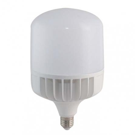 Đèn led bulb 50W Rạng Đông TR120 50W E27 SS