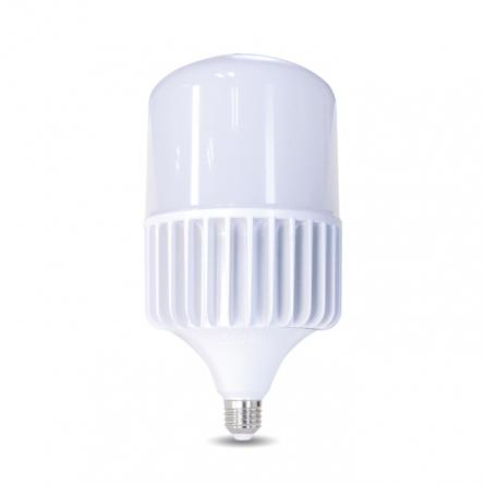 Đèn LED BULB Rạng Đông trụ Nhôm đúc LED TR135/80W