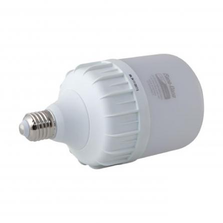 Đèn LED Bulb TR100N1/30W E27 SS Rạng Đông