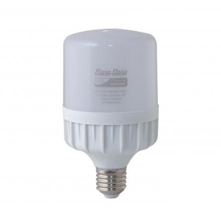Đèn LED Bulb TR80N1/20W E27 SS Rạng Đông
