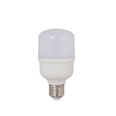 Đèn Led bulb trụ 10W TR60N2 E27 Rạng Đông